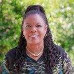 Carolyn Y. Tubbs, Ph.D.