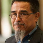 Arturo Vega, Ph.D.