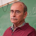 Daniel W. Bjork, Ph.D.
