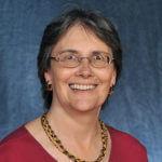 Mary Wagner-Krankel, Ph.D.