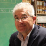 Arthur Hanna, Ph.D.