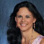 Dana M. Comstock-Benzick, Ph.D.