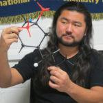 Dmitriy Khon, Ph.D.