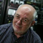 Irwin S. Goldberg, Ph.D., P.E.