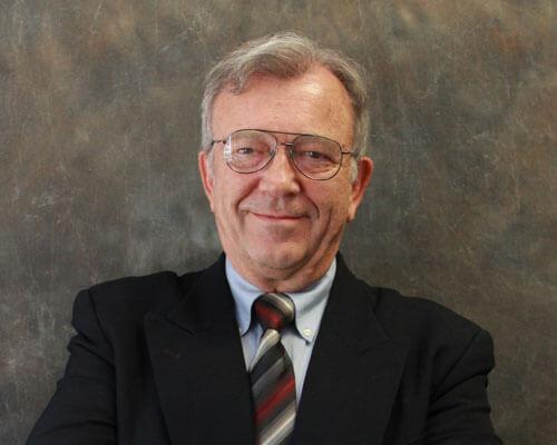 John Drabier
