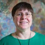 Melanie Harper, Ph.D.