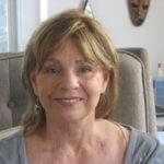 Patricia R. Owen, Ph.D.