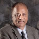 Prasad Padmanabhan, Ph.D.