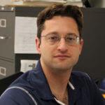Richard Lombardini, Ph.D.