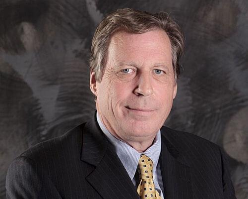 H. Richard Priesmeyer, Ph.D.