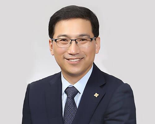 Seongbae Lim, Ph.D.