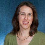 Susan P. Oxley, Ph.D.
