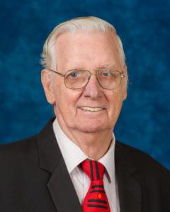 Beloved artist Brother Cletus Behlmann, S.M., died Tuesday in San Antonio at age 82.