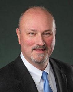 Chad McNair, CEO, McNair Java Partnets, LLC