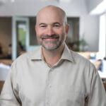 Lanham Napier, Co-Founder and CEO of BuildGroup