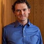 Todd Hanneken, Ph.D.