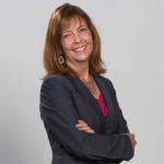 Janet Dizinno, Ph.D.