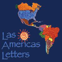 lasamericas_web-200x200_0916