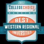 College Choice 2017