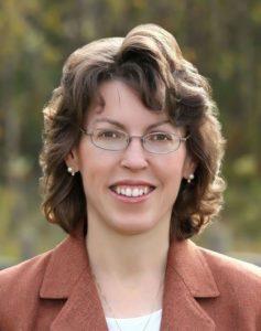 Mary Healy, S.T.D.