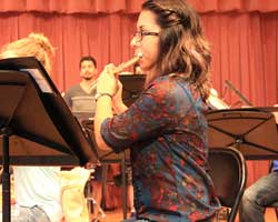 concert-band-flute-player