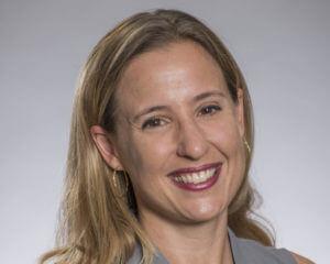 Genevieve Hebert Fajardo, J.D.