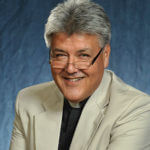 Rev. Rudy Vela, S.M., D.Min.