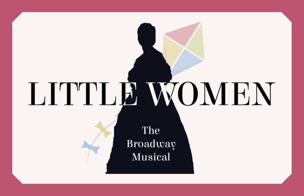 Little Women (Spring 2018)