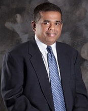 Mathew Joseph, Ph.D.