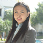 Jialin (Jolene) Zhao, Ph.D.
