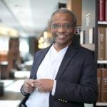 Abdullahi An-Na'im, Ph.D.