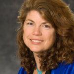 Teresa Van Hoy, Ph.D.