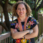 Margaret Cantu-Sanchez, Ph.D.