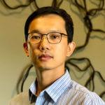 Zecong Ma, Ph.D.