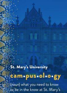 Campusology
