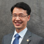 Hong-Hee Lee, Ph.D.