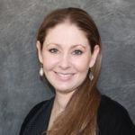 Jennifer Harr, Ph.D.
