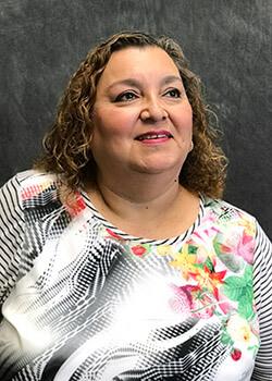 Beatrice Guajardo-Candela
