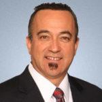 Frank J. Garza, J.D.