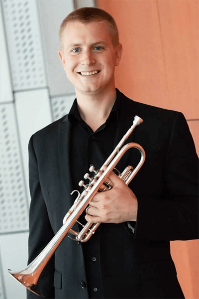 Danny Taubenheim, Music Camp Instructor