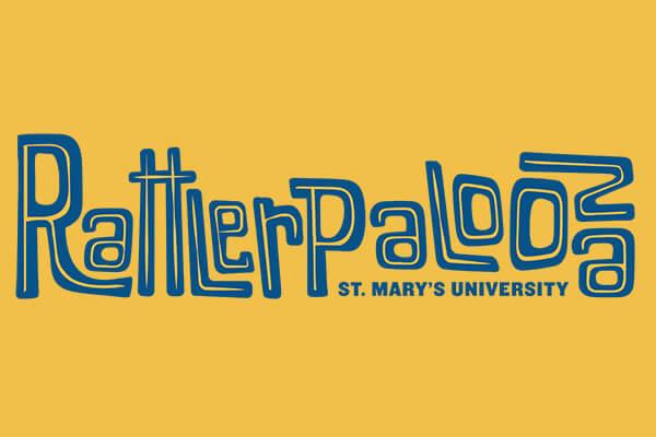Rattlerpalooza graphic