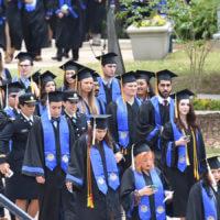 Combined Degree Programs<