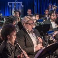 Performing Ensembles<