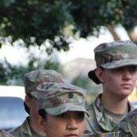 ROTC<