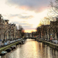 Study Abroad<