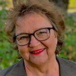 Joann Gawlik, M.Ed.