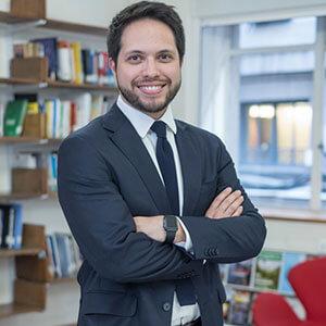 Rodrigo Frias Rivas