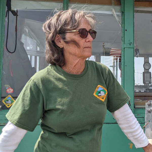Linda Sheets Lockwood