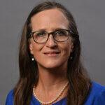 Christine E. Gray, Ph.D.