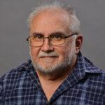 Robert Boyd Skipper, Ph.D.